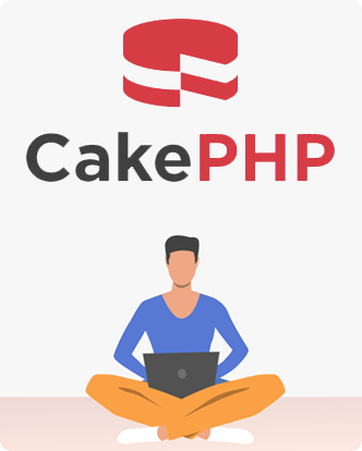 hire-cake-php-developer