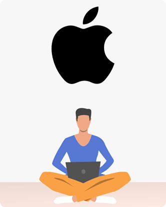 hire-ios-developer