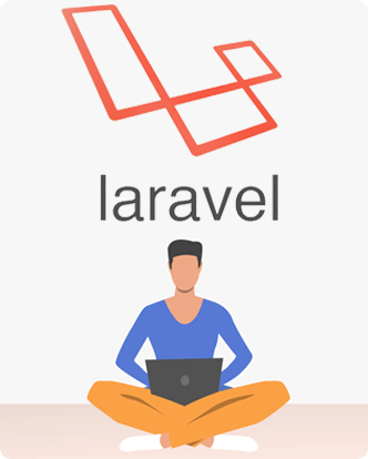 hire-laravel-developer