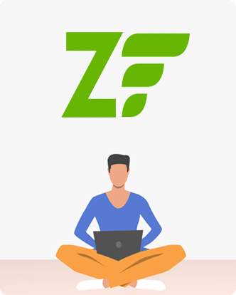 hire-php-zend-developer