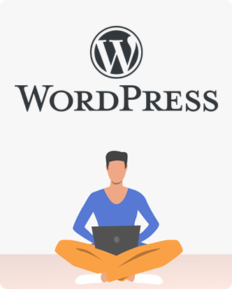 hire-wordpress-developer
